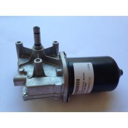 Motor y chaveta microtolva 20l